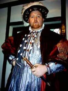 King Henry Double Lookalike-1 (3)