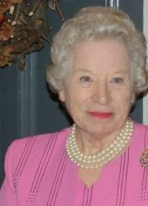 Queen Elizabeth Double Lookalike-4 (10)
