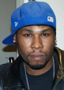 50 Cent   Double Lookalike-1 (13)