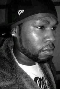 50 Cent   Double Lookalike-1 (14)