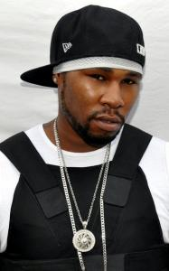 50 Cent   Double Lookalike-1 (15)