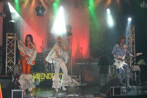 Abba Tributeshow-1 (12)