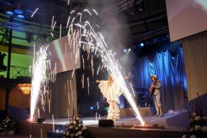 Abba Tributeshow-1 (16)