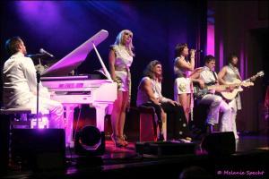 Abba Tributeshow-1 (23)
