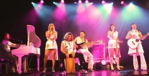Abba Tributeshow-1 (25)