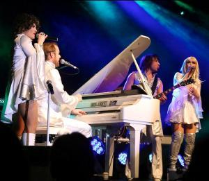 Abba Tributeshow-1 (27)
