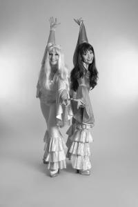 Abba Girls Doubleshow Tributeshow- 1 (1)