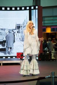 Abba Girls Doubleshow Tributeshow- 1 (10)