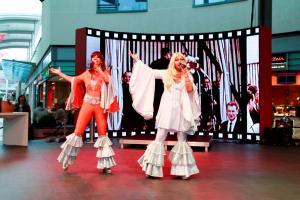 Abba Girls Doubleshow Tributeshow- 1 (11)