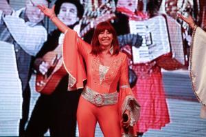 Abba Girls Doubleshow Tributeshow- 1 (12)