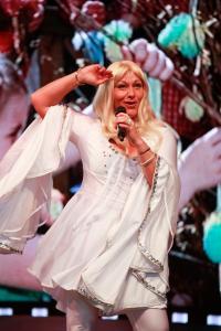 Abba Girls Doubleshow Tributeshow- 1 (17)