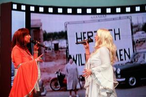 Abba Girls Doubleshow Tributeshow- 1 (18)