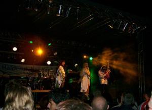 Abba Girls Doubleshow Tributeshow- 1 (2)