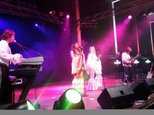Abba Girls Doubleshow Tributeshow- 1 (23)
