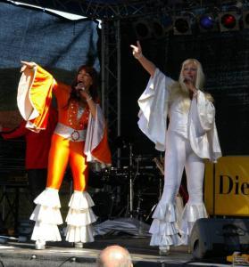 Abba Girls Doubleshow Tributeshow- 1 (4)