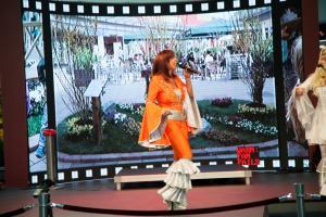 Abba Girls Doubleshow Tributeshow- 1 (8)