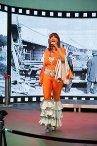 Abba Girls Doubleshow Tributeshow- 1 (9)