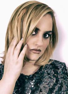 Adele Double-Tribute-Lookalike-1 (2)