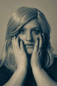Adele Double-Tribute-Lookalike-1 (30)