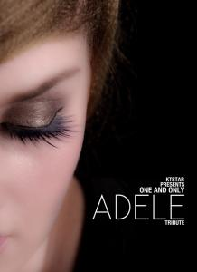 Adele Double-Tribute-Lookalike-1 (36)