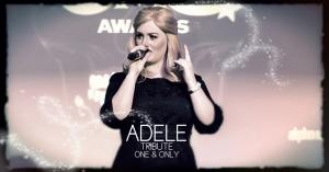 Adele Double-Tribute-Lookalike-1 (37)