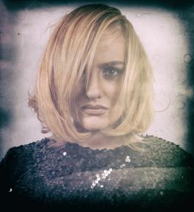 Adele Double-Tribute-Lookalike-1 (38)