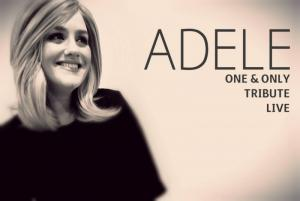 Adele Double-Tribute-Lookalike-1 (9)