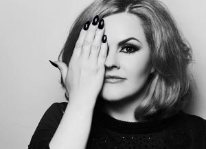 Adele Double-Tribute-Lookalike-2 (15)