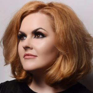 Adele Double-Tribute-Lookalike-2 (16)