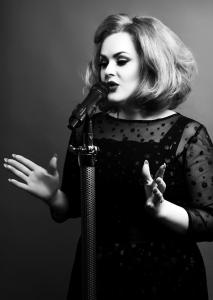 Adele Double-Tribute-Lookalike-2 (17)