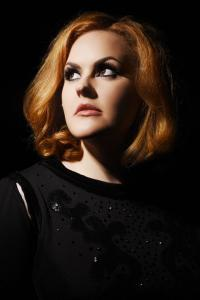 Adele Double-Tribute-Lookalike-2 (18)