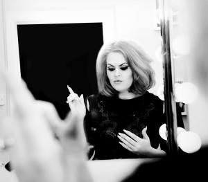 Adele Double-Tribute-Lookalike-2 (19)