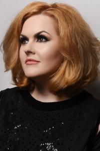 Adele Double-Tribute-Lookalike-2 (20)