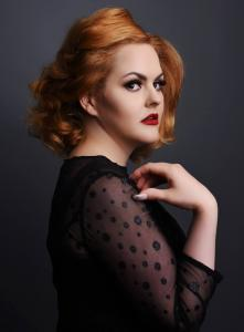 Adele Double-Tribute-Lookalike-2 (21)
