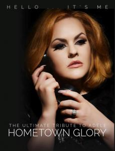 Adele Double-Tribute-Lookalike-2 (22)