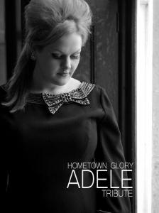 Adele Double-Tribute-Lookalike-2 (5)