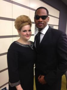 Adele Double-Tribute-Lookalike-2 (7)