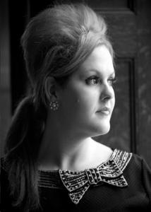Adele Double-Tribute-Lookalike-2 (8)