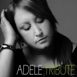 Adele Double-Tribute-Lookalike-3 (12)