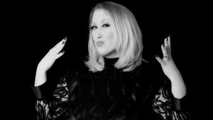 Adele Double-Tribute-Lookalike-3 (13)
