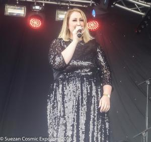 Adele Double-Tribute-Lookalike-3 (16)
