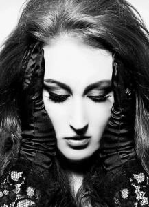 Adele Double-Tribute-Lookalike-3 (18)