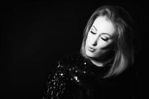 Adele Double-Tribute-Lookalike-3 (2)