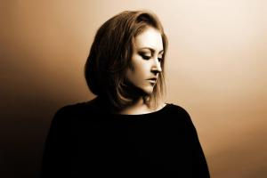 Adele Double-Tribute-Lookalike-3 (4)