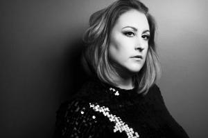 Adele Double-Tribute-Lookalike-3 (5)