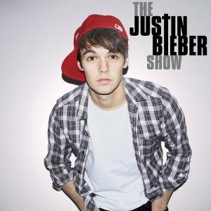 Justin Bieber Double Lookalike Tribute-2 (3)