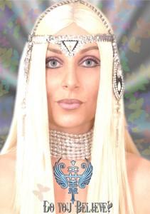 Cher 1.0.