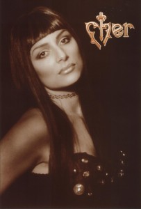 Cher 1.1.
