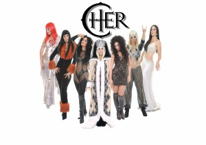 Cher 1.12.