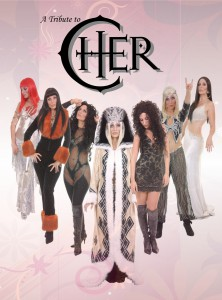Cher 1.13.